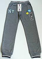 """Спортивные штаны для мальчика ( рост 128), """"Sincere"""", Венгрия"""
