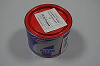 Смазка №158 синяя Агринол 0,4 кг