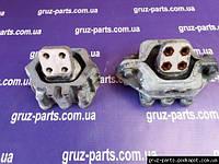 Опора(подушка) двигателя задняя DAF CF/XF EVRO 2-5 №1378587,742532