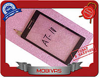 Сенсорный экран Lenovo Tab 2 A7-10 101-1947-V2 IC ПРОВЕРЕН ОРИГИНАЛ