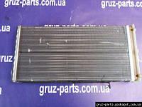 Радиатор отопления(печки) DAF XF 95  evro 2-3 №1331272, 9244571002