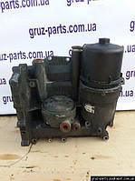Корпус масляного фильтра DAF CF/XF EVRO 5  №1788309