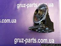 Корпус масляного фильтра DAF CF/XF Evro 2 №0592377