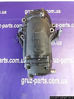 Теплообменник DAF CF/XF EURO 2 №1393432