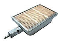 Горелка газовая инфракрасного излучения Алунд ГИИ-7,3 кВт