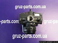 Клапан ускорительный EBS DAF CF/XF EVRO 3-5 WABCO 4802020050