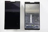 Дисплейный модуль Lenovo Tab 2 A7-30DC 7 3G 8GB