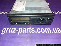 Цифровой тахограф DAF CF/XF Evro 2-5 № 1681454, 1801958