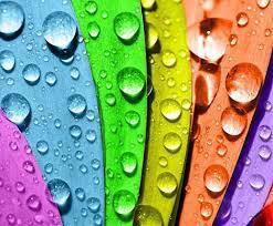 Краска силиконовая Anserglob (универсальная)
