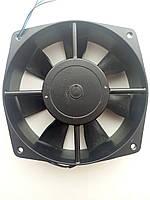 Вентилятор к сварочному аппарату 150FZY83/3-D