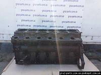Блок цилиндров ( двигателя ) PACCAR  DAF CF 85 /XF 105 Evro 4-5 №1742414