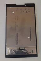 Модуль тачскрин+дисплей Lenovo Tab 2 P070ACB-DB1