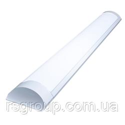 """Линейный светодиодный светильник """"SUNGI"""" Double1"""