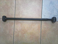 Тяга задней подвески поперечная верхняя Chery Tiggo (Чери Тигго) T11-2919010