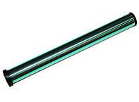 Фотобарабан Samsung ML-1210/1250/1430/4500/4600, Xerox 3110, NewTone (OPC.ML1210E)