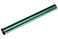 Фотобарабан Samsung SL-M2620D/M2820ND/M2870FD, PrintPro (OPCS2955)