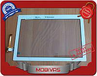Тачскрин Lenovo A10-70L оригинал белый