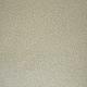 Oracal 970, Zink Metallic 934, фото 2