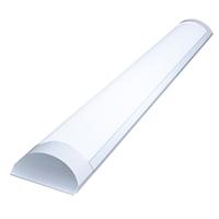"""Линейный светодиодный светильник """"SUNGI"""" Double3"""