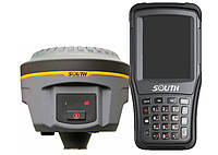 Комплект Galaxy G1S+X11+SurvCE GNSS
