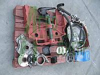 Комплект деталей для установки двигателя Д-240 на трактор ЮМЗ, фото 1