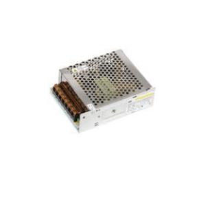 Драйвер LED ИПСН 36Вт 12 В сетевая вилка-блок -JacK 5,5 мм IP20 IEK-eco
