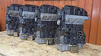 Двигатель 1.9TDI vw, fo BLS 77 кВт VW Golf V 2003-2008