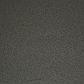 Oracal 970, Grey Cast Iron Gloss 935, фото 3