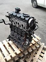 Двигатель 1.9TDI vw, BRU 66 кВт VW Golf V 2003-2008