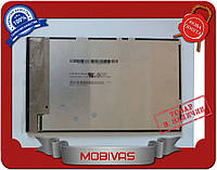 LCD для Asus ZenPad 10 Z300CG CLAA101WR61 XG