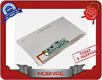 Экран LCD Samsung Galaxy Tab P3100 P3200 T210 T211