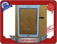 Тачскрин Samsung Galaxy Tab 3 T116 белый оригинал