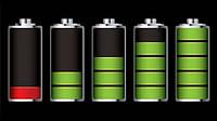 Как правильно заряжать аккумуляторы смартфонов и ноутбуков