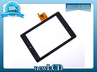 Сенсорное стекло тачскрин Acer Iconia Tab A1-810