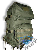 Тактический рюкзак олива 32л