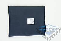 Пластины к бронежилету, 2 класс, НВМПЕ (25*30)