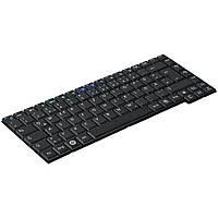 Клавіатура для ноутбука Samsung X120, R60, R70, R150, CNBA5902