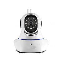 IP-камера Z05HA