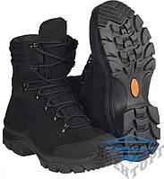 Ботинки Lowa Ukraine -20