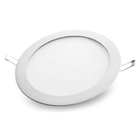 """Врезной светодиодный светильник """"SUNGI"""" INARM"""
