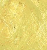 Alize Decofur - 187 лимонный