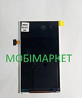 дисплей LCD Lenovo S720/A820 original