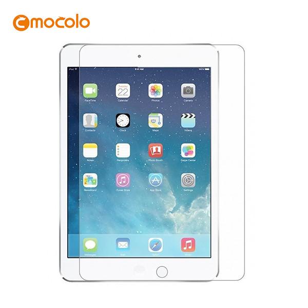 Защитное стекло Mocolo 2.5D 9H для Apple iPad Pro 9.7