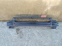 Усилитель переднего бампера Шкода Октавия а5 , фото 1