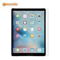 Защитное стекло Mocolo 2.5D 9H для Apple iPad Pro 12.9