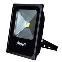 """Светодиодный прожектор """"SUNGI"""" """"AVANT"""" 10Вт IP66"""