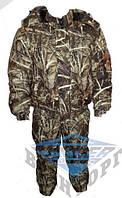 Купить зимний костюм Камыш в интернет магазине бронежилетов и кевларовых касок