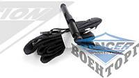 Купить жгут-ремень кровоостанавливающий в интернет магазине военной амуниции pancer.com.ua