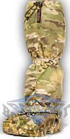 В интернет-магазине PANCER, представлен широкий выбор военной амуниции обладающей высочайшим качеством. Наши клиенты являются представителями