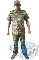 Военная форма летняя мультикам